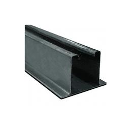 Perfil Placafacil X 6 Mts 1.5Mm Calibre 16