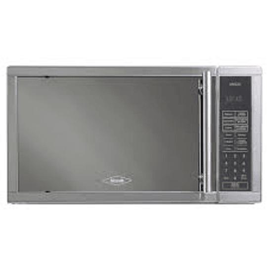 Horno Microonda Ar Hm-0.7 Inox Haceb (F) 9001260