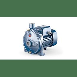 Electrobomba Cpm650 1.5Hp  110/220