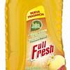 Desinfectante 1.000CC Full Fresh