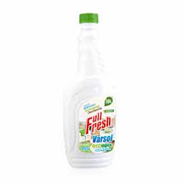 Varsol Ecologico 500CC Full Fresh