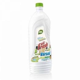 Varsol Ecologico  1000CC Bio Full Fresh