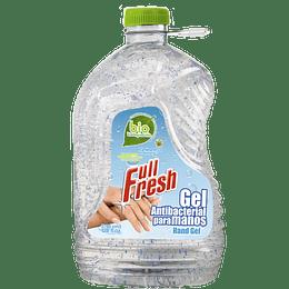 Gel Antibacterial 3785CC Full Fresh