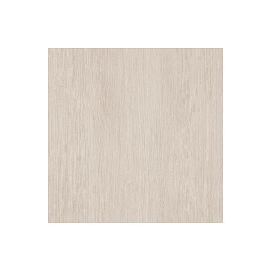 Piso Selene Marfil 60 x 60 Cm Corona