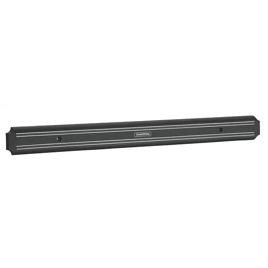 Barra Magnética para Cuchillos 55 cm Tramontina