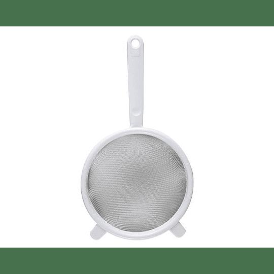 Colador Metalico 8 cm Imusa