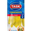 Guante Conveniente Task