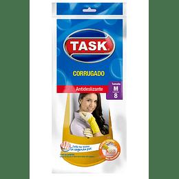 Guante Corrugado Task