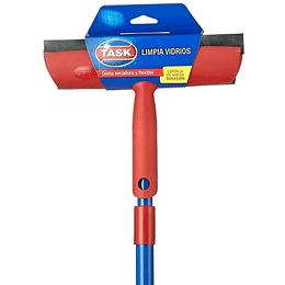 Limpiador de Vidrios Extensible