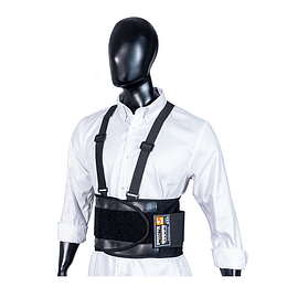 Cinturon Ergonomico Phantom