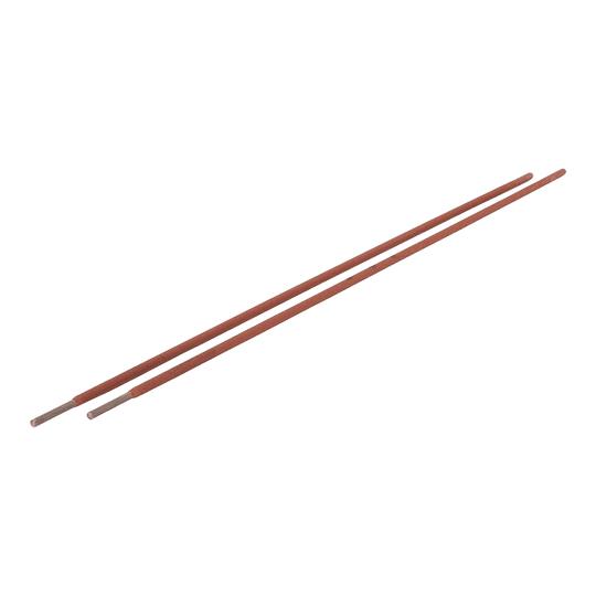 Soldadura Electrodo 6010 X 1/8  kilo