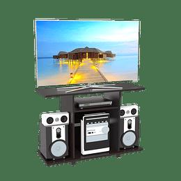 Mesa Tv Y Sonido 40 Pulgadas