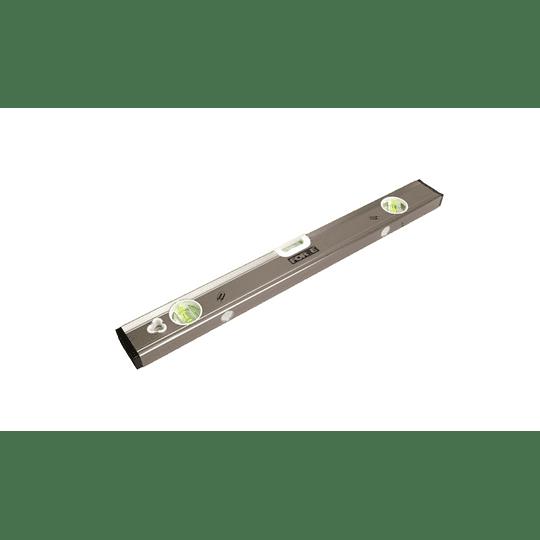 Nivel de Aluminio Magnético de 16