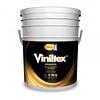 Viniltex Blanco