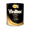 Viniltex Blanco Puro