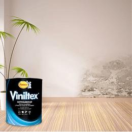 Viniltex Antihumedad Blanco
