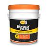 Koraza Pro 550 Blanco