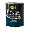 Pintulux Oro