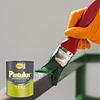 Pintulux Anticorrosivo Premium Gris