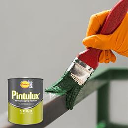 Pintulux Anticorrosivo Premium Rojo