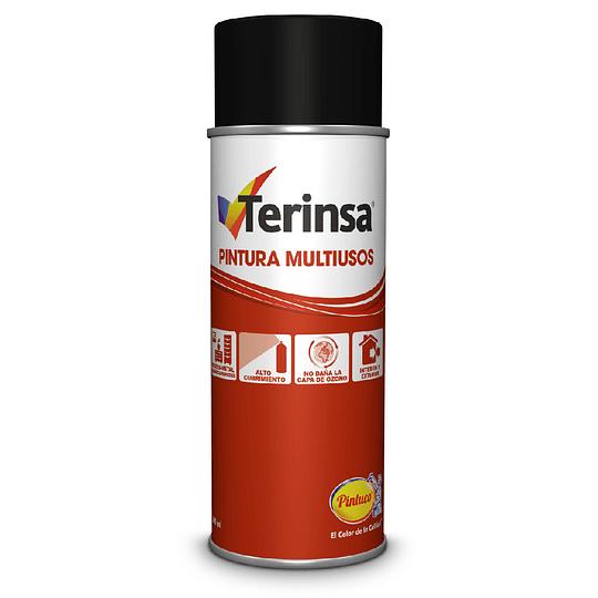 Terinsa Aerosol 300 ml