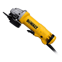 Pulidora Industrial Dwe4212-B3 de 11.5 cm