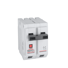 Breaker Enchufable DSE-2040 de 40 Amperios