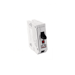 Breaker Enchufable DSE-1040 de 40 Amperios