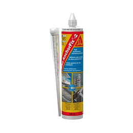Sika Anchorfix-2 de 300 ml