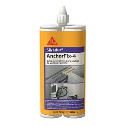 Sikadur Anchorfix-4 por 600 ml