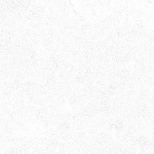 Piso Acuarela Blanco de 40 x 40 cm
