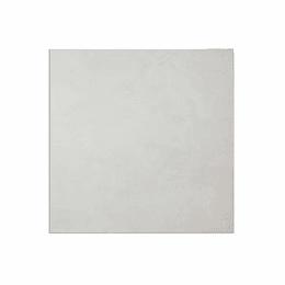 Piso Virgo Beige CD de 55.2 x 55.2 cm