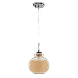Lámpara de Colgar Minerva de 20W