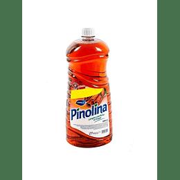 Pinolina Canela de 2.000 ml