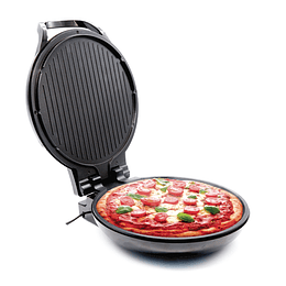 Pizza Maker y Grill