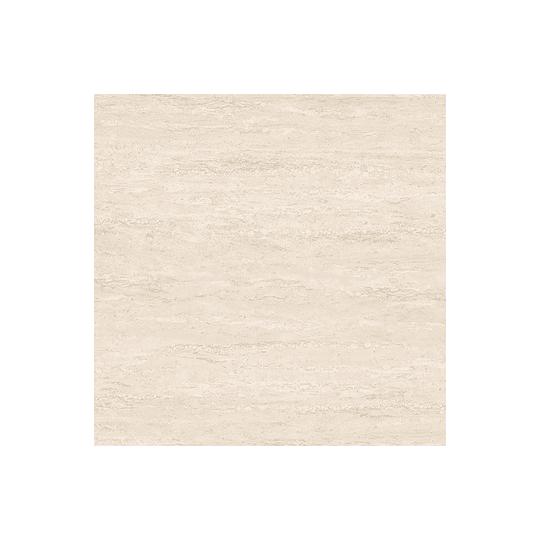 Porcelanato Calares Beige Caras Diferenciadas 56.6 x 56.6 Cm