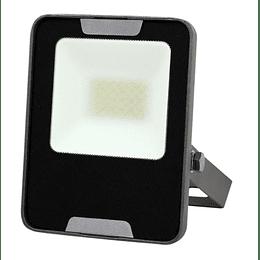 Reflector LED 20W 6500K