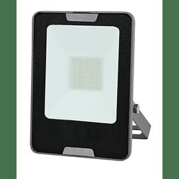 Reflector LED 30W 6500K