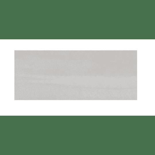 Pared Basaina Gris M 30.1 x 75.3 cm