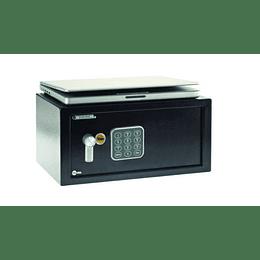 Caja Fuerte Yale Laptop Grande 0035101