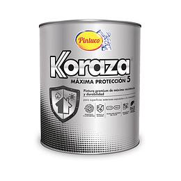 Koraza Galon Base Tint