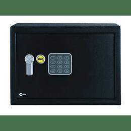 Caja Fuerte Mediana Yale 0035100