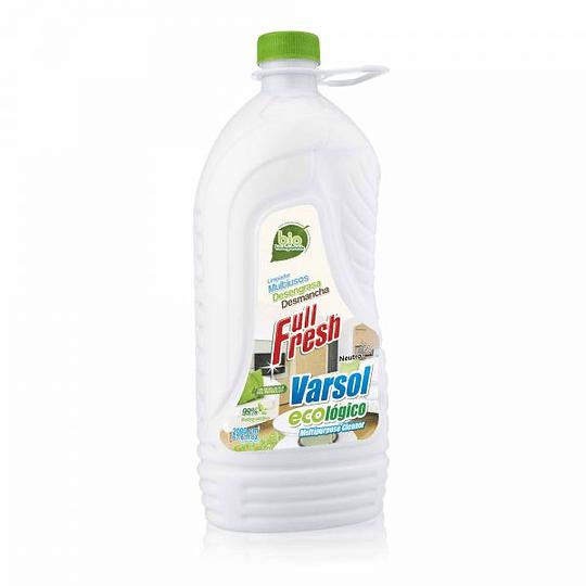 Varsol Ecologico