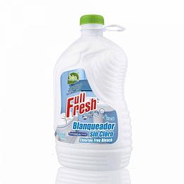 Blanqueador Desinfectante Sin Cloro X 3785Cc