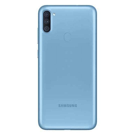 Celular Samsung Galaxy A11 32Gb