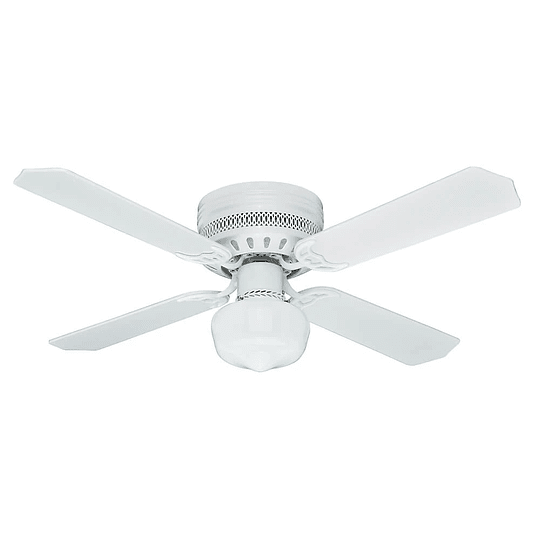 Ventilador De Techo Debonaire 42