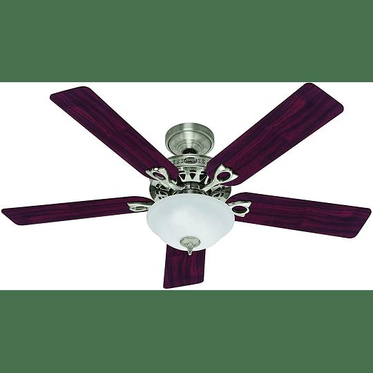 Ventilador De Techo Astoria 52