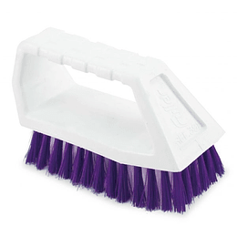 Cepillo Para Lavar A Mano Trabajo Pesado