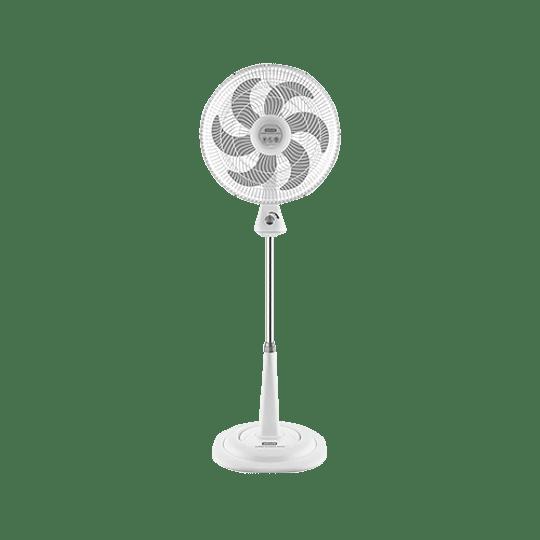 Ventilador Maxx 3 En 1 Silence