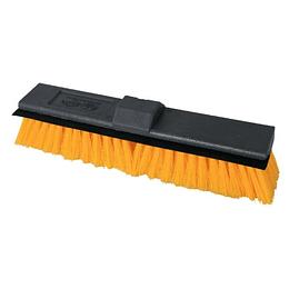 Cepillo Base Plastica 1014 Con Banda Escurridora Con Mango Metalico 816